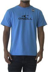 ONEILL Celeste de Hombre modelo lm o'neill t-shirt Polos Casual