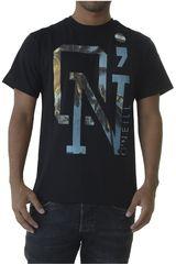 ONEILL Negro de Hombre modelo lm o'n photo t-shirt Polos Casual