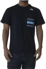 ONEILL Negro de Hombre modelo lm pocket filler t-shirt Polos Casual