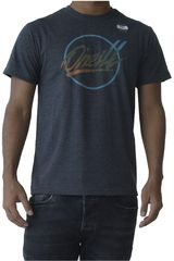 ONEILL Plomo de Hombre modelo pm re-issue hybrid t-shirt Polos Casual