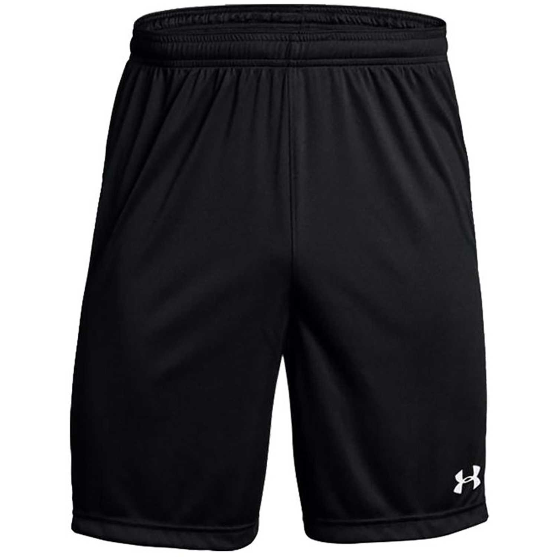 Short de Hombre Zapatillas, ropa, buzos, polos, gorros, polera, chaleco, casaca Negro golazo 2.0 short-blk