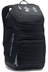 Under Armour Negro de Hombre modelo ua undeniable 3.0 Mochilas