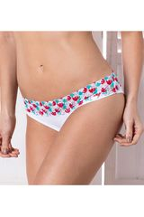 Kayser Blanco de Mujer modelo 13.8003 Bikini Ropa Interior Y Pijamas Lencería
