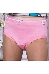 Kayser Rosado de Niña modelo 17.184 Ropa Interior Y Pijamas Trusas Lencería