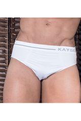 Kayser Blanco de Hombre modelo 91.143 Lencería Ropa Interior Y Pijamas