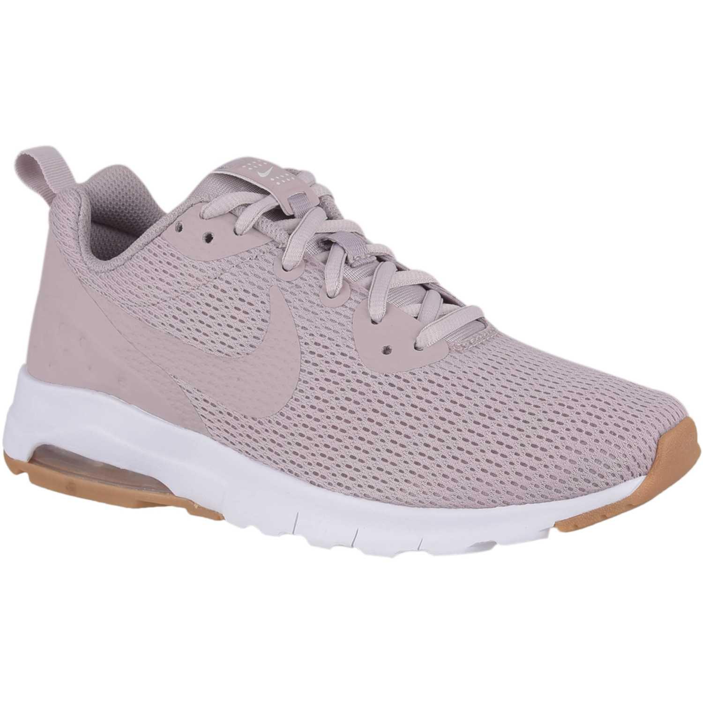 Zapatilla de Mujer Nike Rosado wmns nike air max motion lw