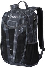 Columbia Camuflado de Hombre modelo beacon daypack Mochilas