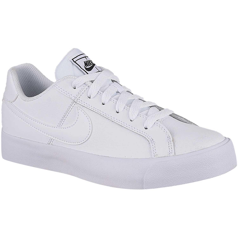 da3705f9bd1be Zapatilla de Mujer Nike nos trae su colección en moda Hombre Mujer Kids.  Envíos gratis