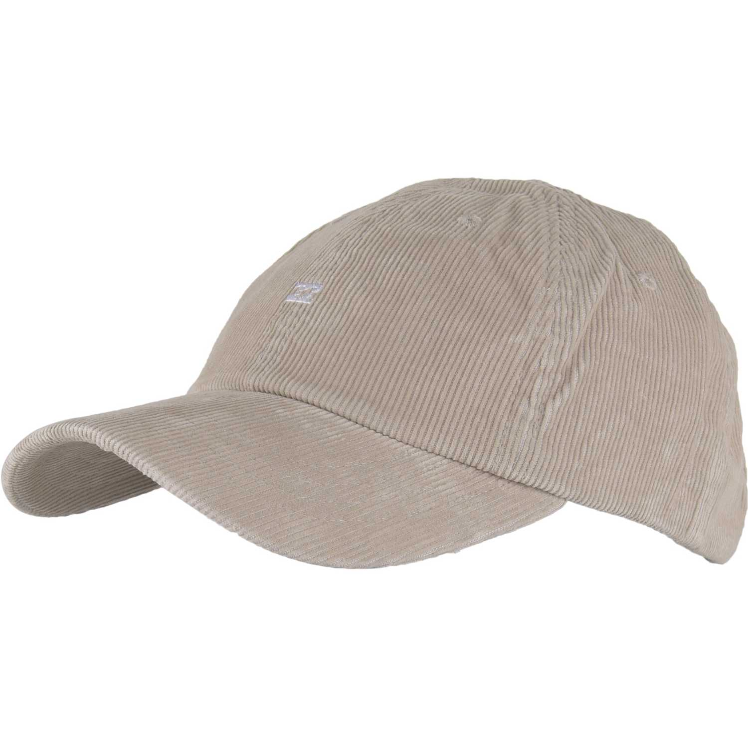 Gorro de Hombre Billabong Beige all day lad cap cord
