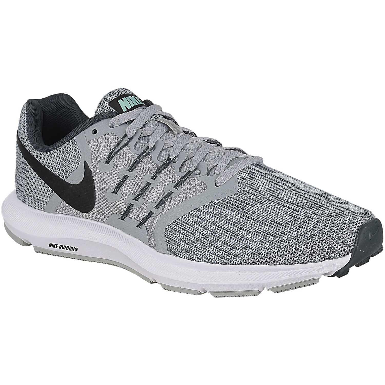 ddd89674588 Zapatilla de Hombre Nike Gris nike run swift