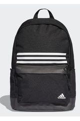 Adidas Negro de Hombre modelo clas bp 3s pock Mochilas