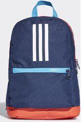 Adidas Azul / naranja de Niño modelo adidas 3s bp Mochilas