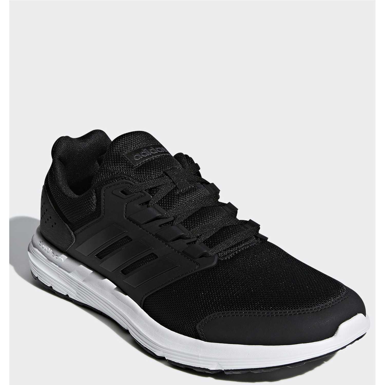zapatillas de hombre de adidas
