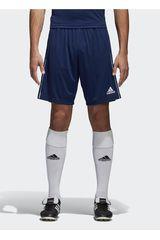 Short de Hombre Adidas Azul core18 tr sho