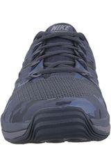 quality design 9ae3b cbd3d Zapatilla de Hombre Nike Gris / azul nike lunar prime iron ii ...