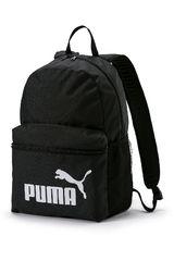 Puma Negro / blanco de Hombre modelo puma phase backpack Mochilas