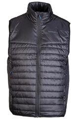 Merrell Negro de Hombre modelo entrada insulated vest Chalecos Deportivo