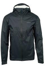 Merrell Negro de Hombre modelo fallon 4.0 fz noninsulated jacket Casacas Deportivo