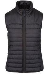 Merrell Negro de Mujer modelo wms entrada insulated vest Chalecos