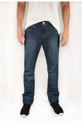 Wrangler Negro de Hombre modelo arnon classic Casual Pantalones Jeans