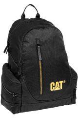 Mochila de Hombre CAT Negro backpack