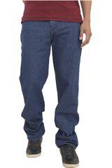 Wrangler Azul de Hombre modelo montana classic Casual Pantalones Jeans