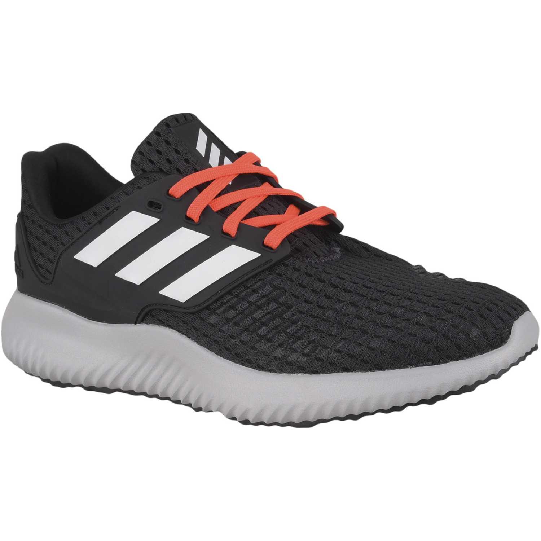 Zapatilla de Hombre Adidas Negro alphabounce rc.2 m