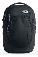 The North Face Negro de Hombre modelo pivoter Mochilas