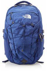 Mochila de Hombre The North Face Azul borealis