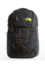 The North Face Negro de Hombre modelo recon Mochilas