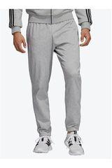 Adidas Gris de Hombre modelo e lin t pnt sj Pantalones Deportivo