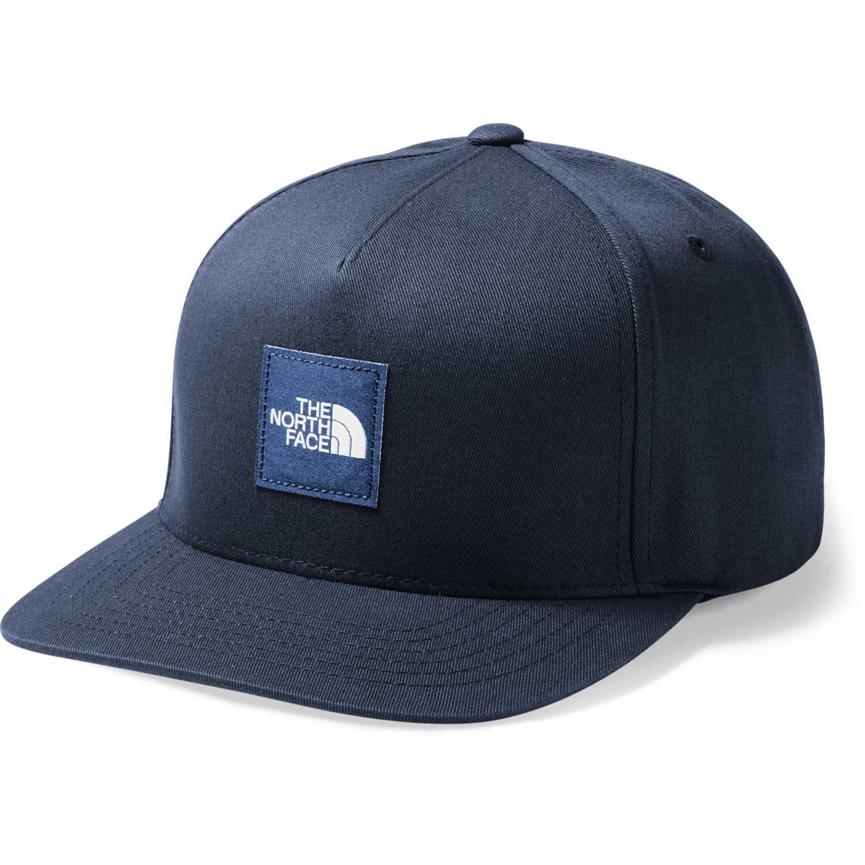 Gorro de Hombre The North Face Navy street ball cap