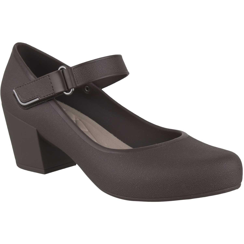 Calzado de Mujer Boaonda Marron judy