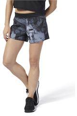Reebok Varios de Mujer modelo wor moonshift woven short Shorts Deportivo