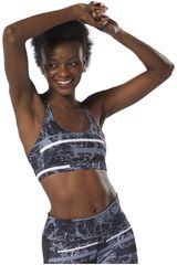 Reebok Varios de Mujer modelo wor motiondo triback bra Deportivo Tops