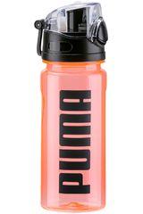 Puma Rosado / negro de Mujer modelo puma tr bottle sportstyle Deportivo Tomatodos
