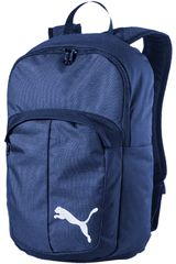 Puma Azul / blanco de Hombre modelo pro training ii backpack Mochilas