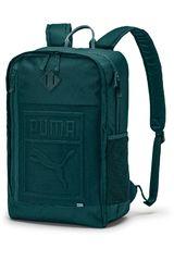 Puma Acero de Hombre modelo puma s backpack Mochilas