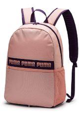 Puma Rosado / morado de Mujer modelo puma phase backpack ii Deportivo Mochilas