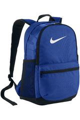 Nike Azul de Hombre modelo nk brsla m bkpk Mochilas