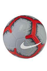 Nike Gris / rojo de Hombre modelo nk strk Pelotas Deportivo
