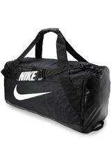 Maletin Deportivo de Hombre Nike Negro nk brsla xl duff