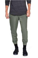 Under Armour Verde de Hombre modelo sportstyle tricot jogger-grn Deportivo Pantalones