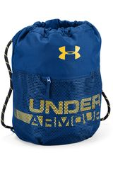 Under Armour Azulino de Niño modelo boys armour select sp-blu Bolsos