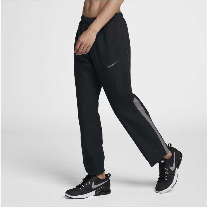 Nk De Team Hombre Pantalón M Dry Negro Nike Pant Woven vxBnnaFwq