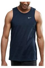Lapiz Labial Barra de  Nike Navy m nk dry tee sl lgd 2.0