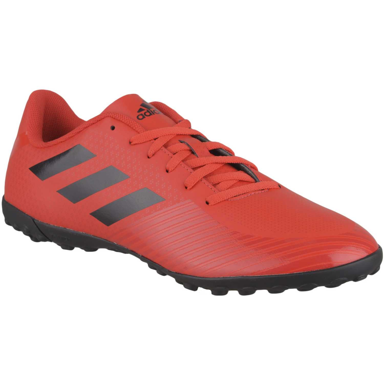 Adidas 3 Ab8bc John Negro France C2d27 Rojo Wtodas mPvN0nOy8w