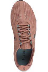 76277b99cc8 Zapatilla de Mujer Nike Melon   blanco w nike exp-z07