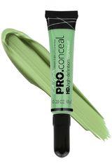 L.a. Girl Green de Mujer modelo corrector pro. conceal hd corrector Corrector De Maquillaje