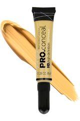 L.a. Girl Yellow de Mujer modelo corrector pro. conceal hd corrector Corrector De Maquillaje